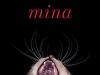 The cover to Mina by Kim Sagwa