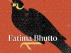 The cover to The Runaways by Fatima Bhutto