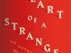 The cover to The Heart of a Stranger: An Anthology of Exile Literature