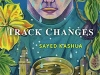The cover to Track Changes by Sayed Kashua