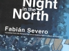The cover to Night in the North by Fabián Severo