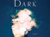 The cover to Daughter from the Dark by Marina & Sergey Dyachenko