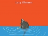 The cover to Ducks, Newburyport by Lucy Ellmann