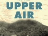 The cover to Gods of the Upper Air: How a Circle of Renegade Anthropologists Reinvented Race, Sex, and Gender in the Twentieth Century by Charles King
