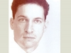 The cover to Have You Seen This Man? The Castro Poems of Karl Tierney by Karl Tierney