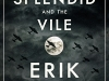 The cover to The Splendid and the Vile: A Saga of Churchill, Family, and Defiance During the Blitz by Erik Larson