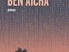 The cover to Ben Aïcha by Kébir Ammi