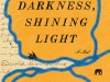 The cover to Out of Darkness, Shining Light by Petina Gappah