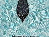 The cover to Mare Nostrum by Khaled Mattawa