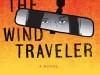 The cover to The Wind Traveler by Alonso Cueto