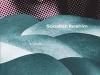The cover to Warda: A Novel by Sonallah Ibrahim