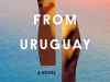 The cover to The Woman from Uruguay by Pedro Mairal