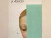 The cover to Consent: A Memoir by Vanessa Springora