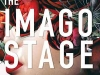 The cover to The Imago Stage by Karoline Georges