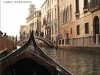 The cover to Venice: The Lion, the City, and the Water by Cees Nooteboom