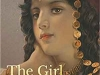 The cover to The Girl with Braided Hair by Rasha Adly