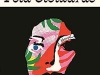 The cover to Mona by Pola Oloixarac