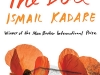 The cover to The Doll by Ismail Kadare