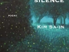 The cover to Liking in Silence by Kim Sa-in