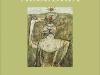 The cover to Allegria by Giuseppe Ungaretti