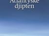 Oer Atlantyske djipten