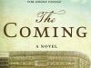 The Coming, by Daniel Black