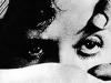 A still from Buñuel's Un Chien Andalou