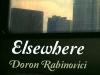 Elsewhere by Doron Rabinovici