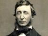 By Benjamin D. Maxham active 1848 - 1858 [Public domain], via Wikimedia Commons