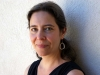 A photograph of translator Jessica Cohen