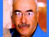 A photograph of Juan Felipe Herrera