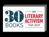 Literary Activism