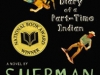 Sherman Alexie's Absolutely True Diary of a Part-Time Indian