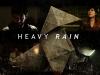 Heavy Rain video game