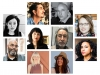 Photographs of the 2022 Neustadt Jury