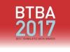 BTBA 2017 logo
