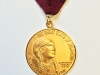Oklahoma Governor's Award