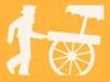 The Pushcart Prize logo