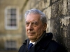 Mario Vargas Llosa / Courtesy of Expansión