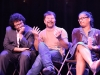 How to Be a Texan, with Benjamin Rybeck, Owen Egerton, and Chaitali Sen
