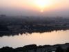 Tigris River