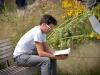Urban reader