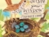 Outside Your Window: First Book of Nature by Nicola Davies
