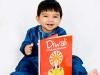 Diwali: A Cultural Adventure