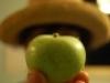 Evoking Magritte