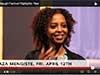 2013 Puterbaugh Festival Highlights Video
