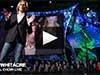 Eric Whitacre Ted Talk