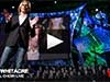 Eric Whitacre Ted Talk