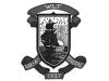 Original WLT Ship Logo