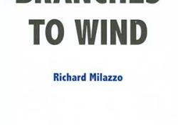 Books by Richard Milazzo